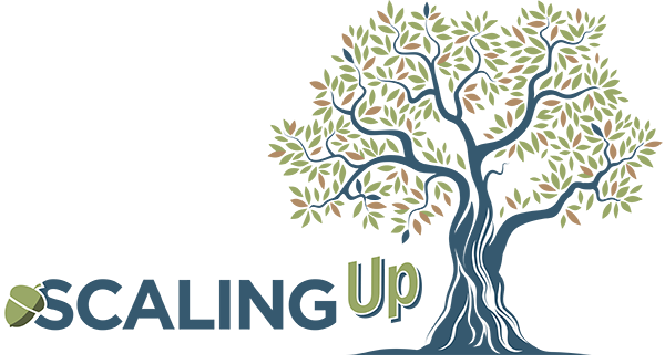 Scaling Up Community of Practice