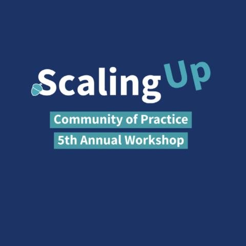 2020 Annual Workshop