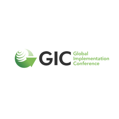 Global Implementation Conference, May 3-6, 2021