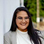 Profile picture of Maria Boa