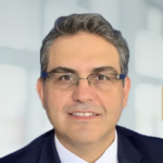 Profile picture of Jonathan Papoulidis