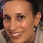 Profile picture of ANA MARIA SANCHEZ RODRIGUEZ
