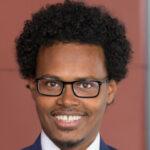 Profile picture of Girum Alemu