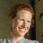Profile picture of Elizabeth Vance