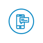 Group logo of Social Enterprise Innovation